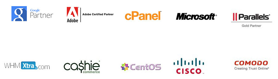web-solutions-partners