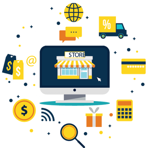 ecommerce-development-services-in-egypt