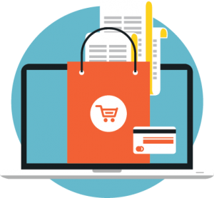 ecommerce-development-services-in-egypt-1