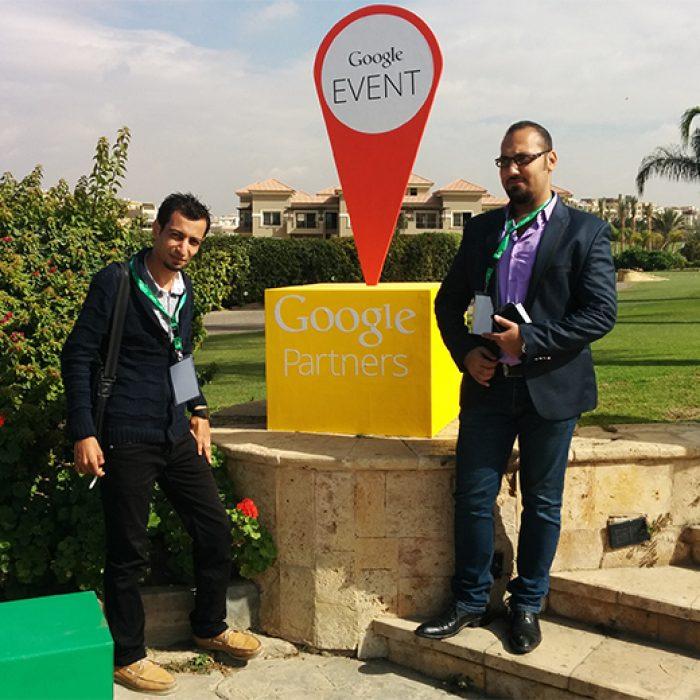 google-partners-2