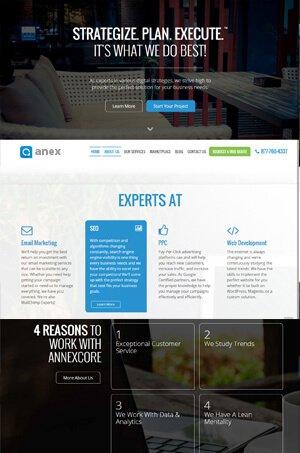 web-design-company-in-egypt